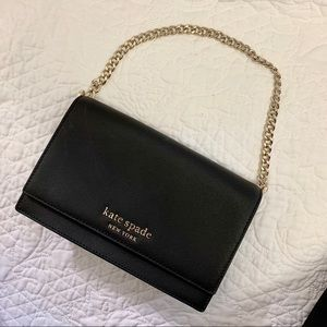 Kate Spade 2 in 1 Shoulder and Crossbody Bag